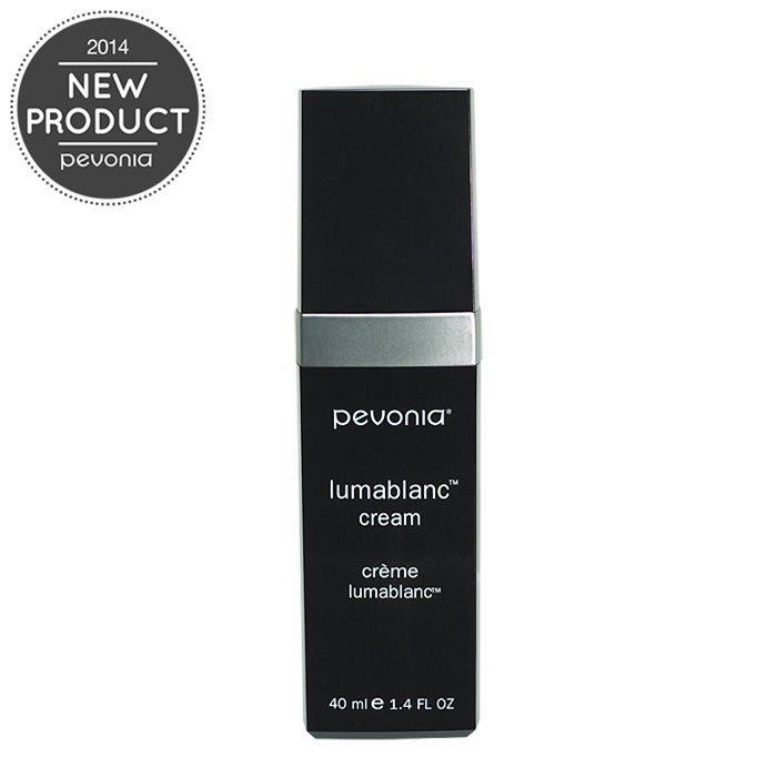 lumablanc cream