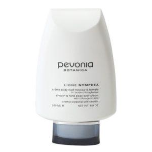 smooth and tone body-svelt cream