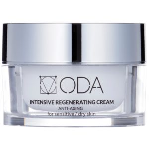 intensive regenerating cream
