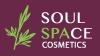 soulspacecosmetics